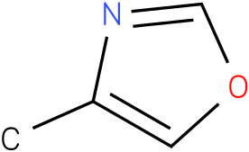 4-Methyloxazole