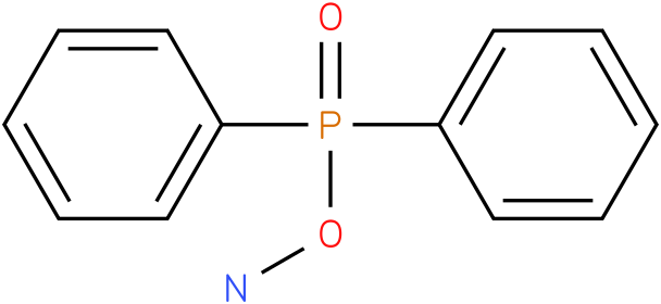 O-(diphenylphosphoryl)hydroxylamine
