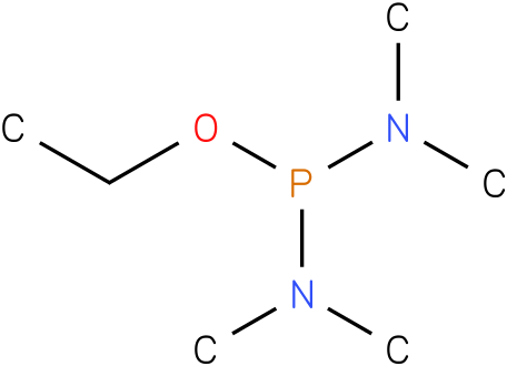 (2S,3R)-2-Amino-3-methylsuccinic acid