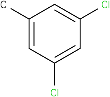 1,3-Dichloro-5-methylbenzene