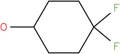 4,4-Difluorocyclohexanol