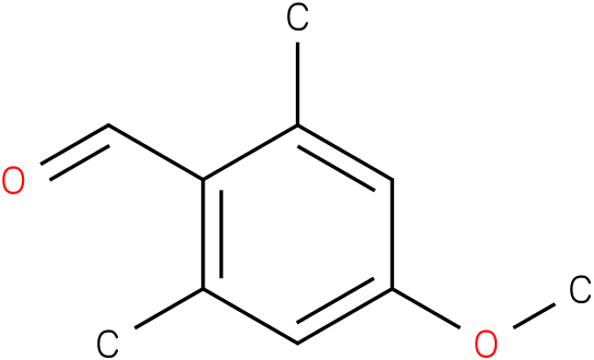 4-METHOXY-2,6-DIMETHYLBENZALDEHYDE