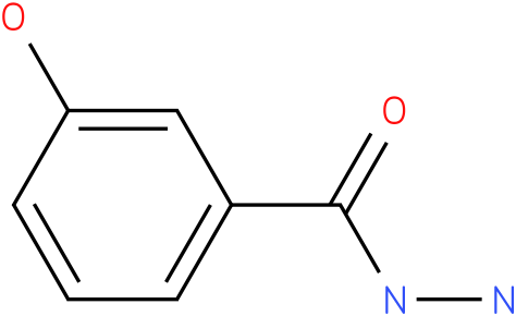 3-(3-(((3,4-dimethoxybicyclo[4.2.0]octa-1(6),2,4-trien-7-yl)methyl)(methyl)amino)propyl)-5-hydroxy-7,8-dimethoxy-1,3,4,5
