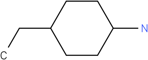 4-Ethyl-cyclohexylamine