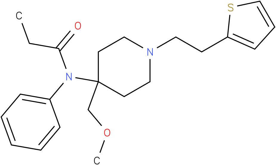 (E)-3-(6-methyl-1H-indol-3-yl)acrylic acid