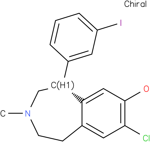 ETHYL 4-(2-NITROPHENYL)-1,3-THIAZOLE-2-CARBOXYLATE