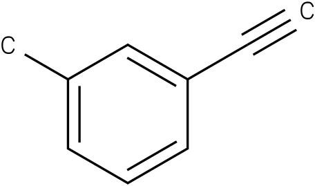 3'-Methylphenyl acetylene