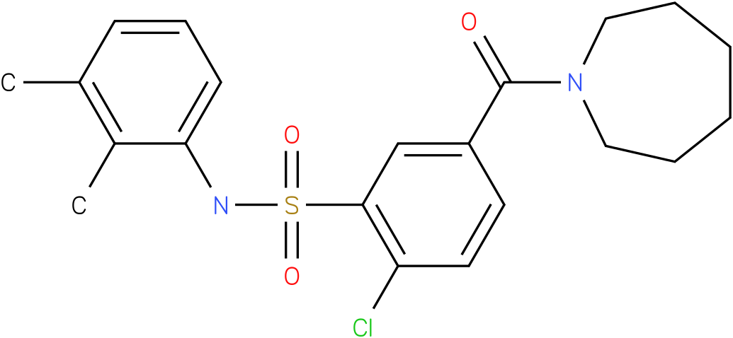 1-tert-butyl 2-methyl 4,4-difluoropiperidine-1,2-dicarboxylate