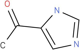 4-Acetylimidazole