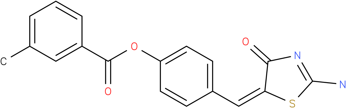 ethyl 2-amino-5-chloro-3-methylbenzoate