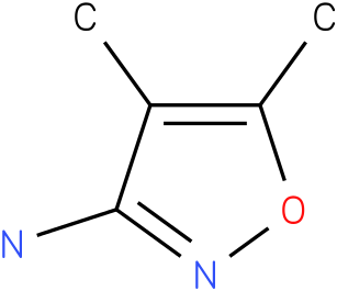 3-AMINO-4,5-DIMETHYLISOXAZOLE