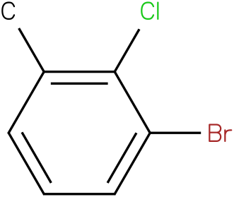 (2S,5S)-methyl 5-methylpyrrolidine-2-carboxylate