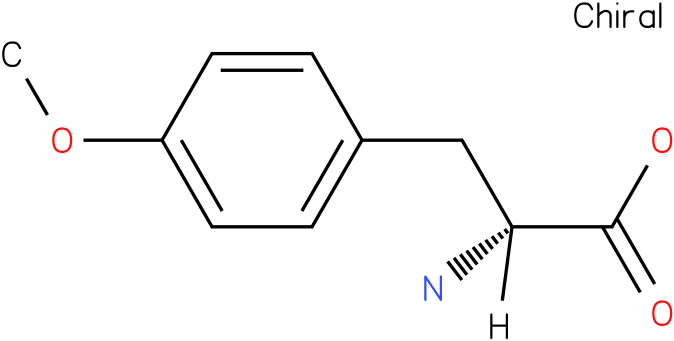 O-Methyl-D-tyrosine