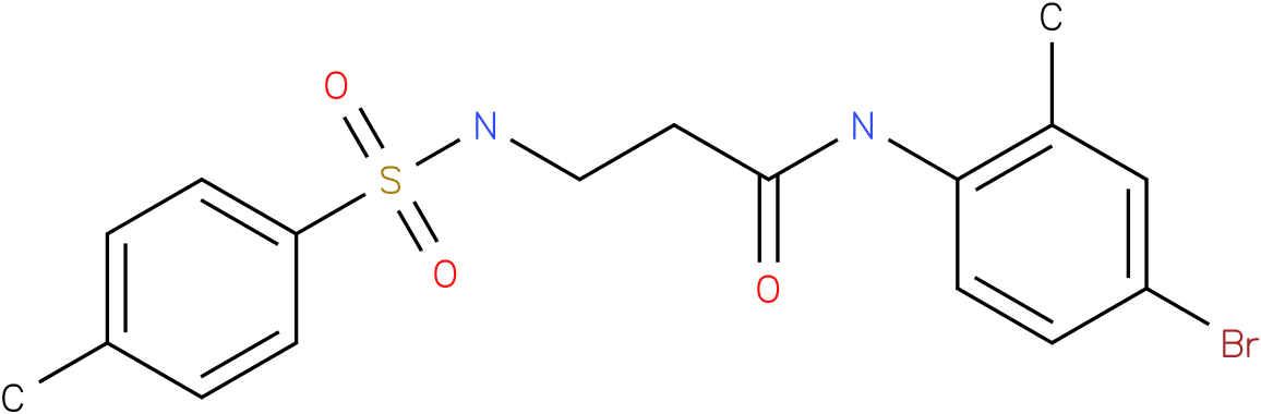 3-Aminomethyl-isonicotinic acid methyl ester