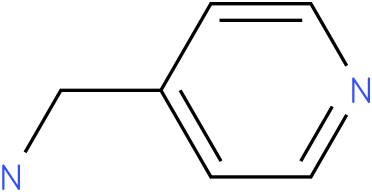 4-Pyridinemethaneamine