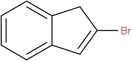 N-METHOXY-N-METHYL-PROPIONAMIDE