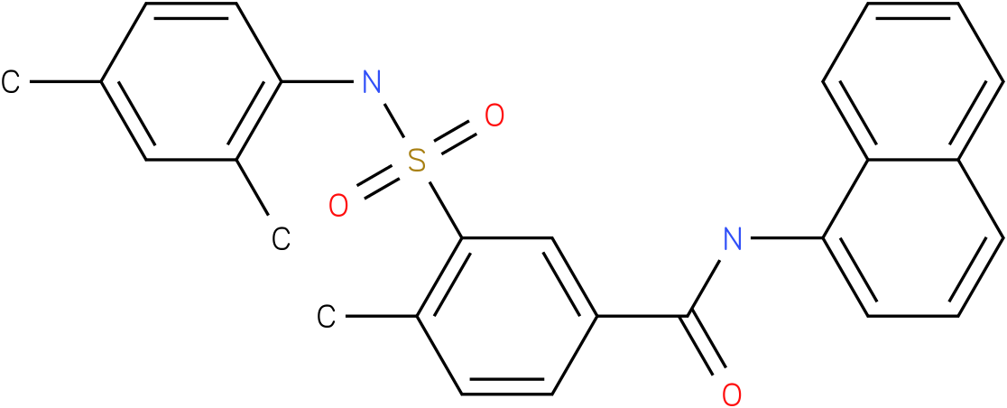 3-Hydroxymethyl-4-trifluoromethyl-pyrrolidine-1-carboxylic acid tert-butyl ester