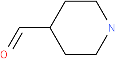 Piperidine-4-carbaldehyde