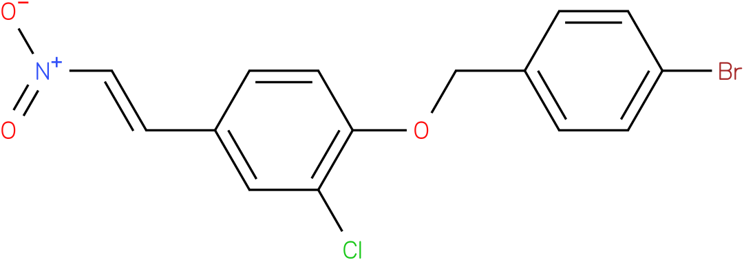 3-Aminomethyl-4-methyl-3-trifluoromethyl-pyrrolidine-1-carboxylic acid tert-butyl ester