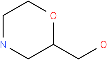 ((R)-MORPHOLIN-2-YL)METHANOL