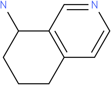 N2-Ethyl-4-methyl-pentane-1,2-diamine