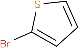 2-BROMOTHIOPHENE