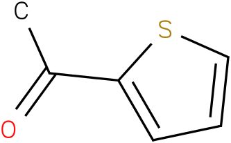 2-Acetyl Thiophene