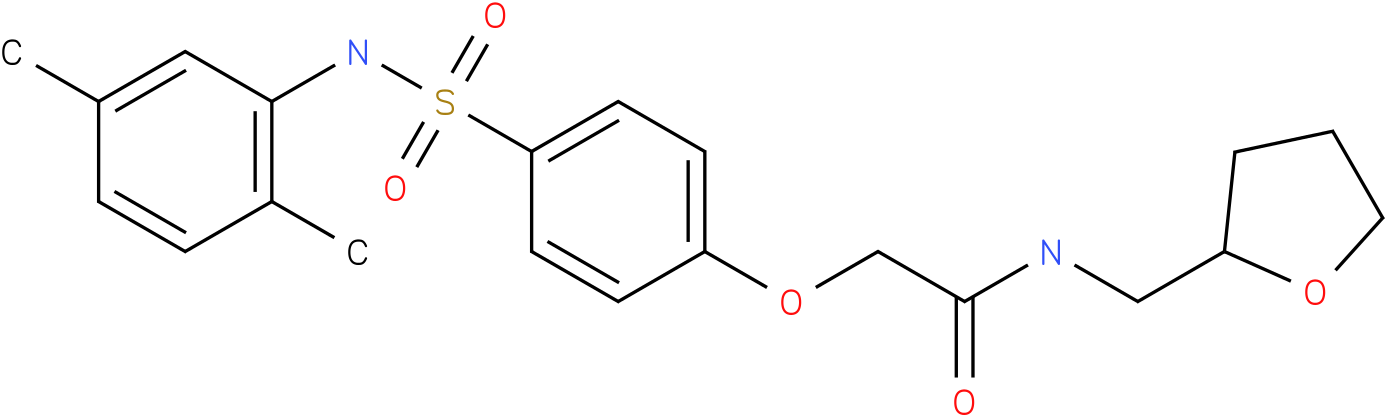 3-Trifluoromethyl-piperidine-4-carboxylic acid methyl ester