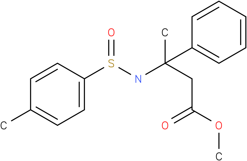 3-Hydroxy-1-aza-bicyclo[2.2.1]heptane-3-carboxylic acid methyl ester
