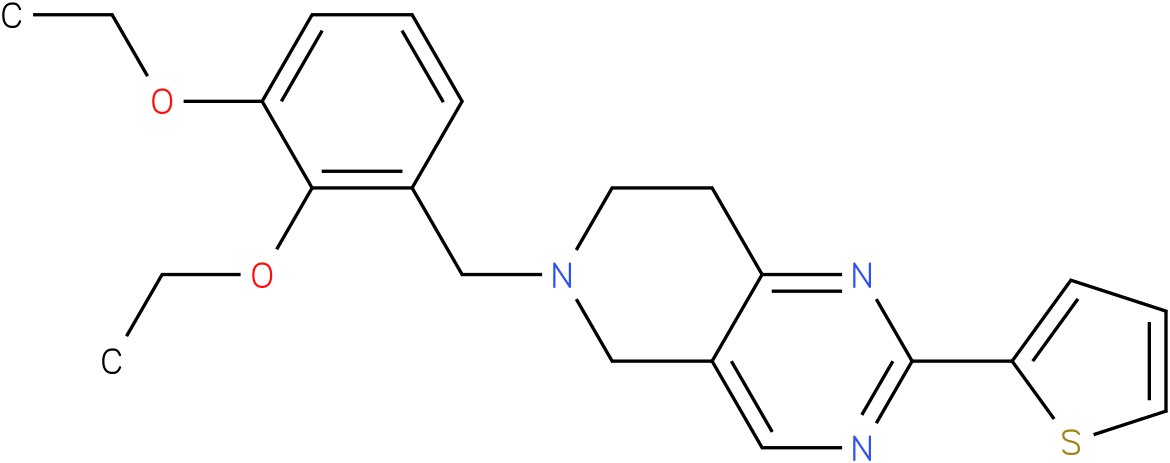 trans-(4-Fluoromethyl-pyrrolidin-3-yl)-carbamic acid tert-butyl ester