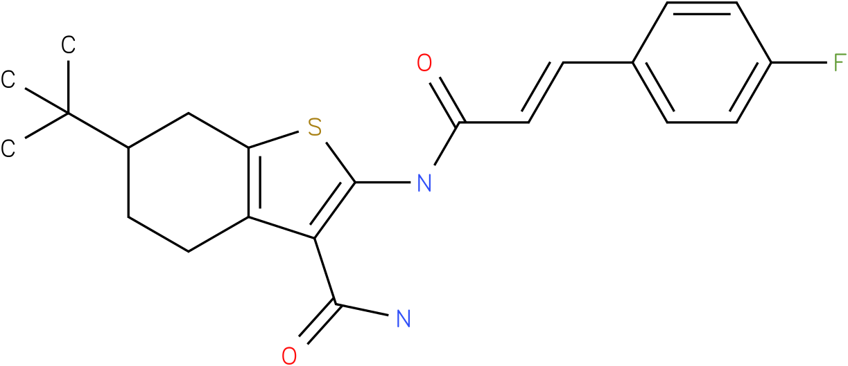ethyl 4-(methoxy(methyl)amino)-4-oxobutanoate