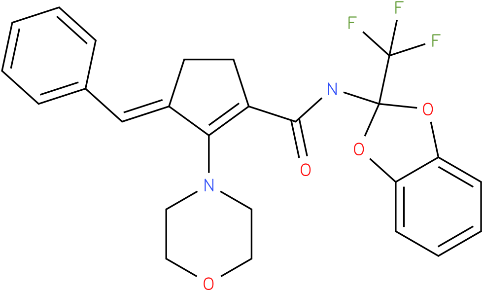 tert-butyl ethyl(piperidin-3-ylmethyl)carbamate