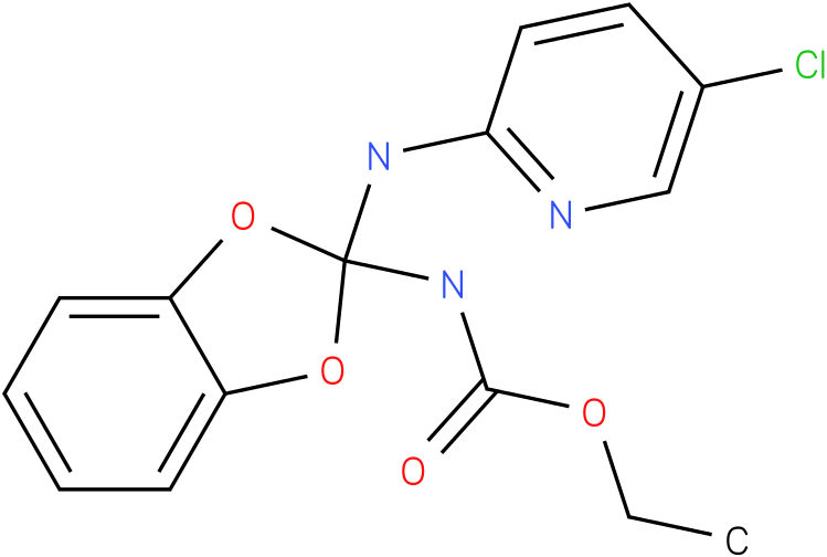 1-(4-Amino-3-trifluoromethoxy-phenyl)-ethanone