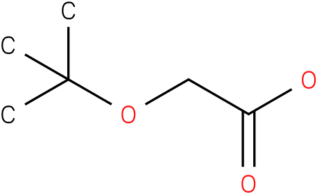 O-TERT-BUTYL-GLYCOLLIC ACID