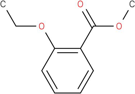 METHYL 2-ETHOXYBENZOATE