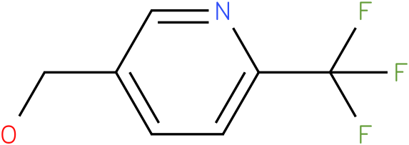 (6-Trifluoromethyl-pyridin-3-yl)-methanol