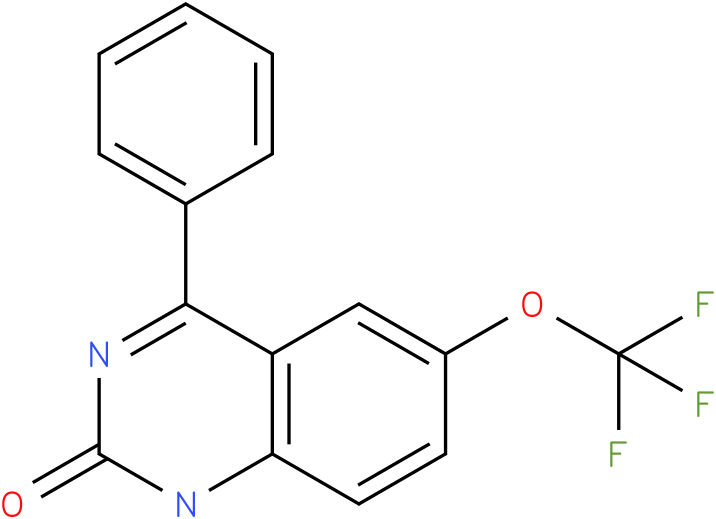 4-Amino-3-trifluoromethyl-piperidine-1-carboxylic acid benzyl ester
