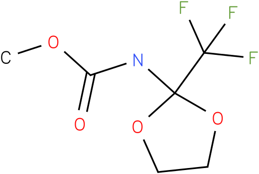 1-(4-Amino-3-methyl-2-trifluoromethyl-phenyl)-ethanone