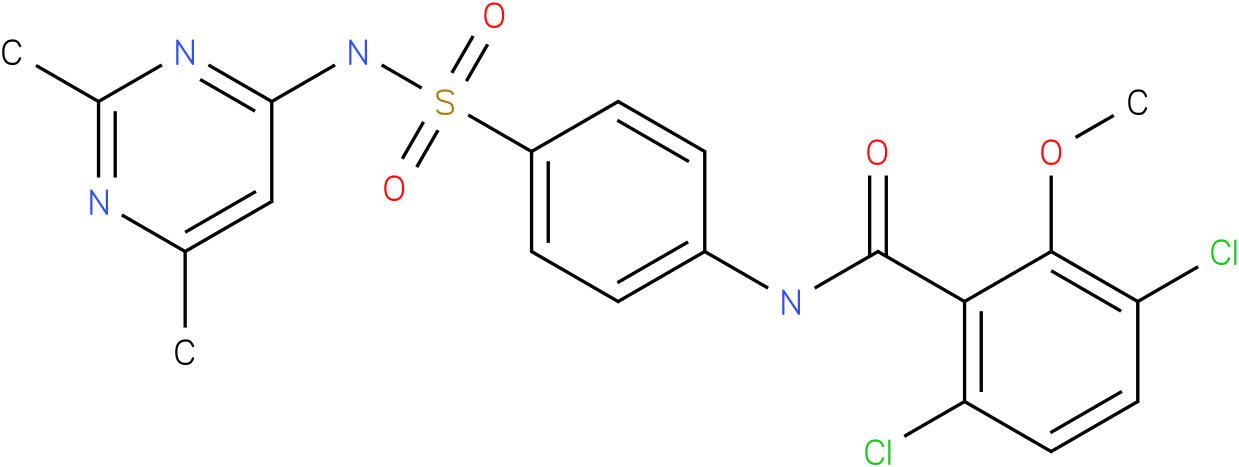 3-(4-Fluoro-2-methyl-phenyl)-propan-1-ol