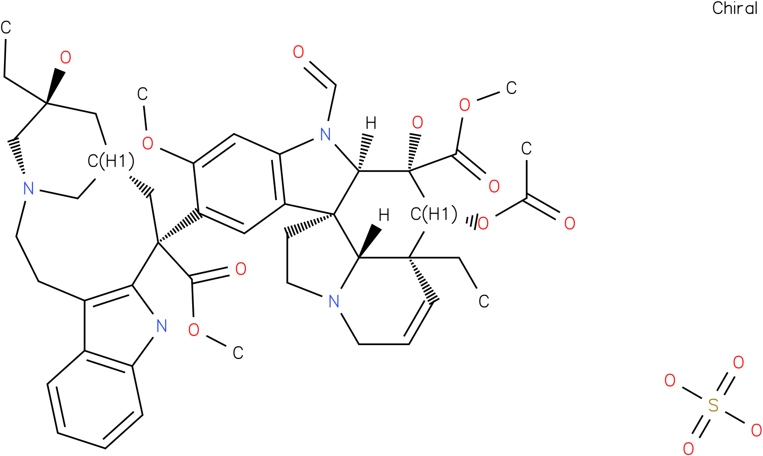 7-methyl-1H-pyrrolo[3,2-b]pyridine