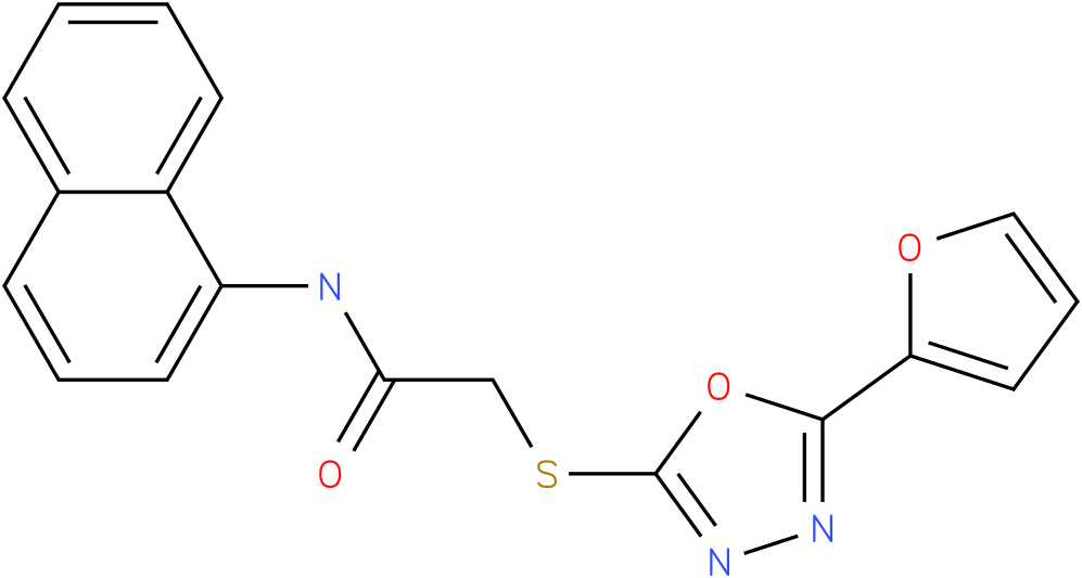 3-(4-Chloro-3-methyl-phenyl)-propan-1-ol