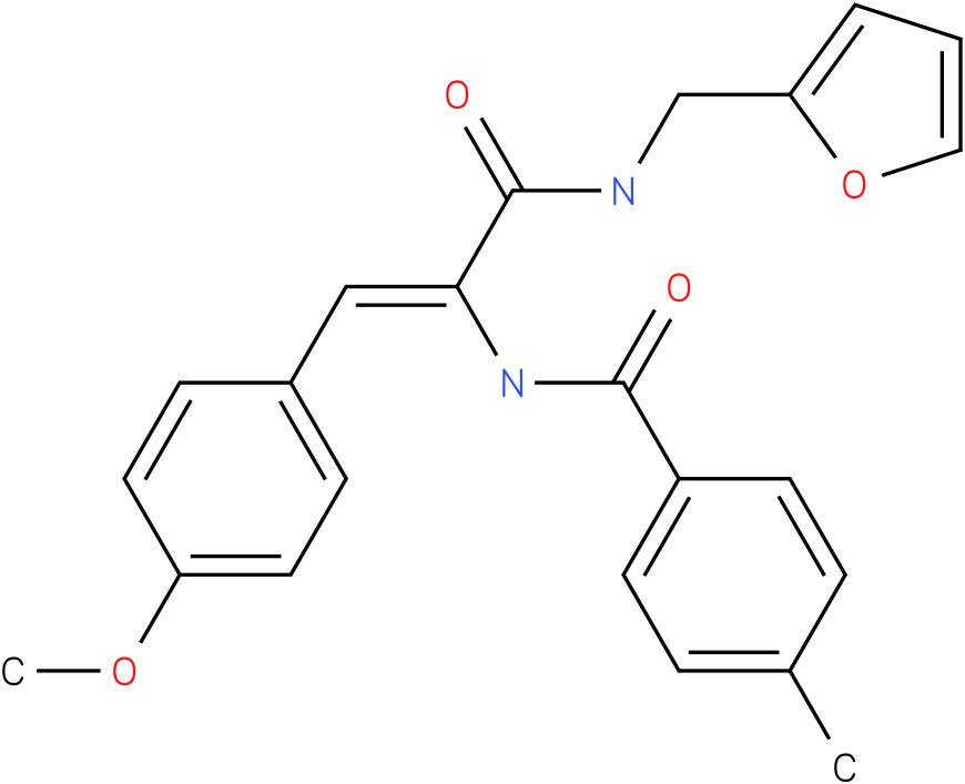 1H-INDAZOLE-1-CARBOXYLIC ACID,5-BROMO-2,3-DIHYDRO-3-OXO-,ETHYL ESTER