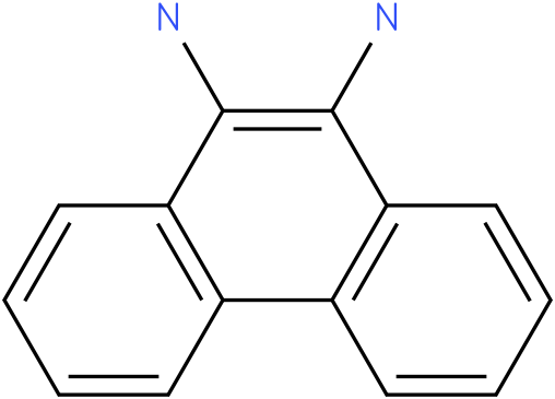 9,10-DIAMINOPHENANTHRENE