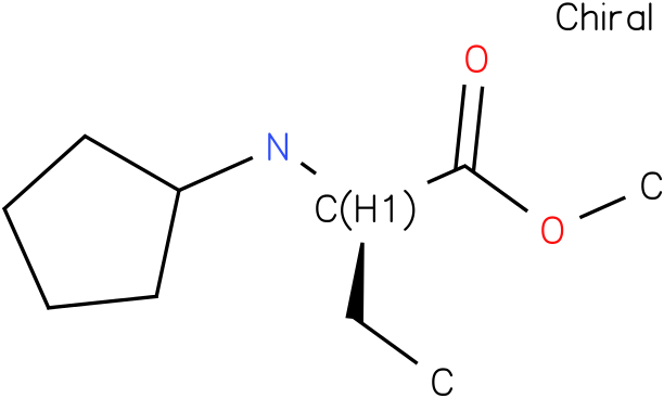 methyl 2- mmvvm  q butanoate
