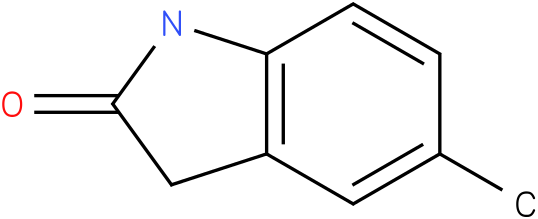 5-methylindolin-2-one