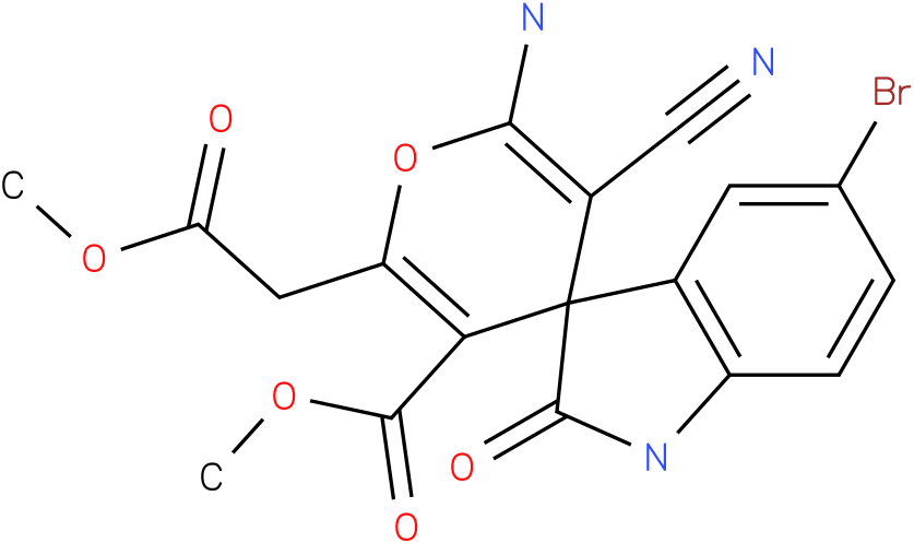 1-(4-(trifluoromethyl)phenyl)prop-2-en-1-amine