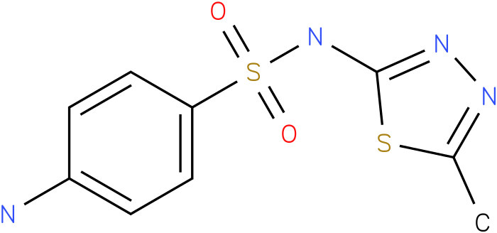4-Aminomethyl-1-N-BOC-piperidine