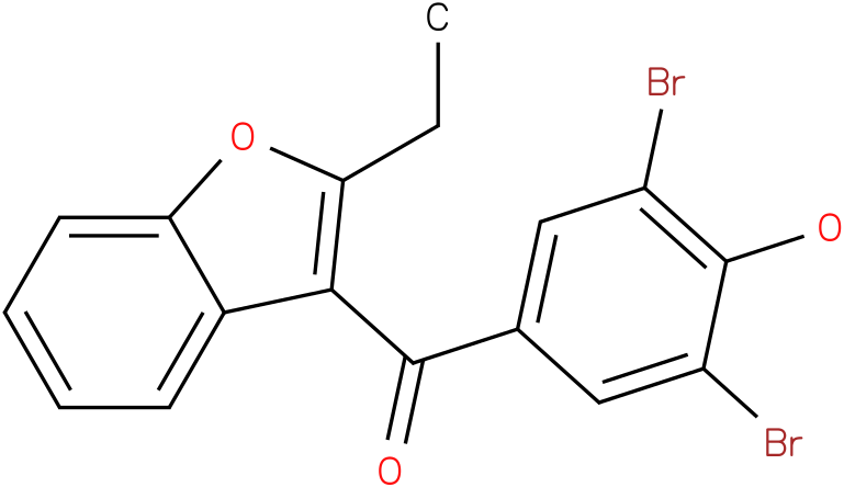 1-cyclopentyl-4-methoxybenzene