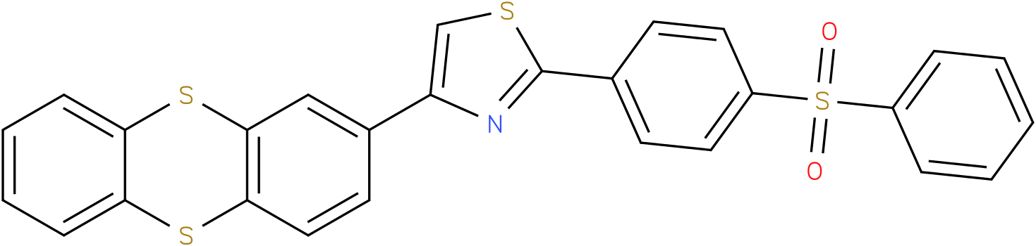 methyl 2-oxo-2-(1H-pyrrolo[3,2-b]pyridin-3-yl)acetate