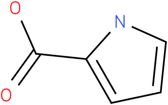 Pyrrole-2-carboxylicacid